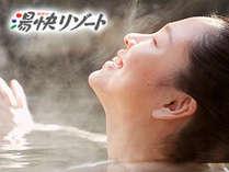 湯快リゾート 恵那峡国際ホテルの写真