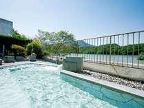 湯快リゾート 恵那峡温泉 恵那峡国際ホテルの施設写真1