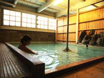 ワインと甲州最古の名湯 岩下温泉旅館の施設写真1