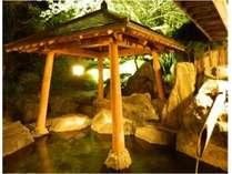 稲垣温泉ホテル花月亭の施設写真1