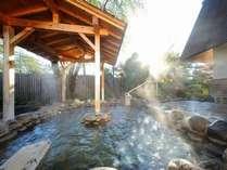 五戸まきば温泉の施設写真1