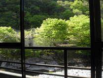 旅館 奥村宗助(大峯山 洞川温泉)の施設写真1