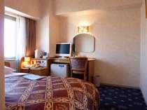 ホテルニューグリーン燕三条の施設写真1