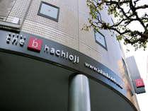 ザ・ビー 東京 八王子(the b tokyo hachioji)の写真