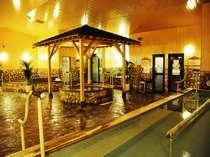 福山天然温泉 ルートイングランティア福山SPA RESORTの施設写真1