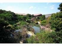 大丸別荘の写真