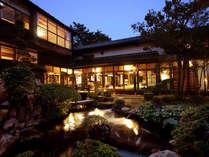 岩室温泉 高志の宿 高島屋の写真