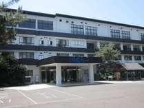 静岡 旅館 ランキング