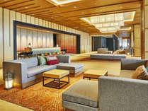 ホテルエミオン京都(2020年7月23日グランドオープン)の施設写真1