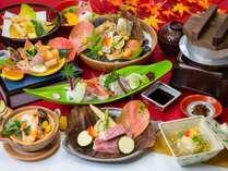 ホテルアジール・奈良の施設写真1
