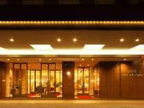 ホテルニュー長崎の施設写真1