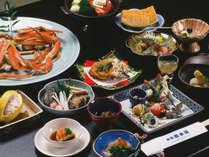 まごころ伝える小さなお宿 北陸金沢の創作加賀会席 旅館 橋本屋の施設写真1