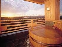 味な湯の宿 別館 すずきの施設写真1