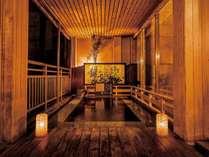 湯快リゾート 片山津温泉 矢田屋松濤園<会席>の施設写真1