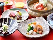 那須湯菜の宿 芽瑠鼓の施設写真1