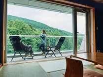 蔵王温泉 たかみや瑠璃倶楽リゾート ‐RURIKURA RESORT‐の施設写真1