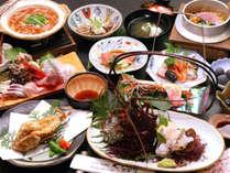 『魚料理が美味しい宿』熱海の宿泊予約【JTB】