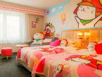 ホテルサンルート彦根の施設写真1