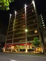 アリエッタ ホテル&トラットリアの写真