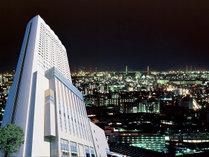 ANAクラウンプラザホテルグランコート名古屋の写真