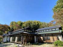 Guesthouse国の施設写真1
