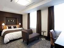 ホテルメトロポリタン高崎の施設写真1