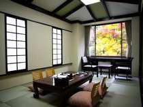 奥塩原高原ホテルの施設写真1