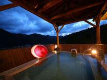 大江戸温泉物語 鳴子温泉 ますやの写真