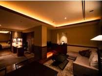 オークスカナルパークホテル富山の施設写真1