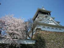 アパホテル〈小倉駅前〉の施設写真1