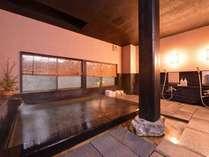 熊本・日奈久温泉 ひらやホテルの施設写真1