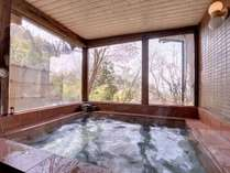 民芸のお宿 山香荘の施設写真1