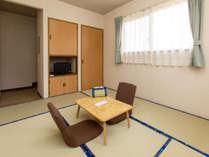 OYO ビジネス旅館ダック 石巻蛇田の施設写真1