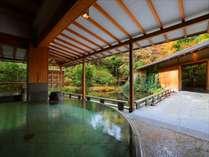 秋保温泉 ホテルニュー水戸屋の施設写真1