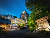 吹の湯旅館の写真