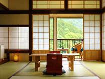 湯平温泉 旅館いづもやの施設写真1