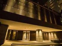 湯の川プリンスホテル 渚亭の写真