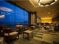 湯の川プリンスホテル 渚亭の施設写真1