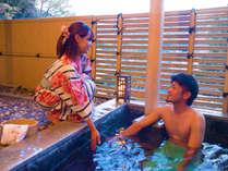 昼神温泉 はなや(絶景露天風呂と料理を愉しむ湯宿)の写真