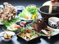 四季活魚の宿 紀伊の松島の施設写真1