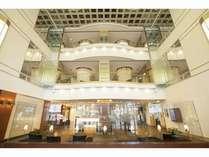 宇都宮東武ホテルグランデの施設写真1