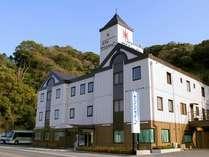 有田川温泉 鮎茶屋 ホテルサンシャインの写真