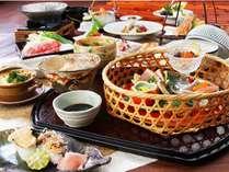 有田川温泉 鮎茶屋 ホテルサンシャインの施設写真1
