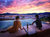 ガーデンテラス長崎 ホテル&リゾートの施設写真1