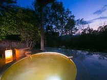 宿房 翡翠之庄~The Kingfisher resort~の施設写真1
