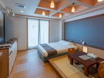 ホテルサンセットテラスの施設写真1