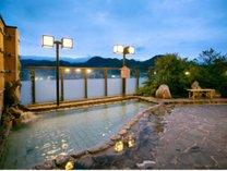 ホテルニュータナカの施設写真1
