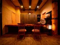 鰺ヶ沢温泉 水軍の宿の施設写真1