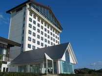彦根ビューホテル【伊東園ホテルズ】の施設写真1