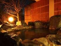 猿ヶ京温泉郷 温泉宿 前田屋の施設写真1